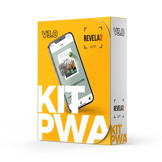 producto-pwa